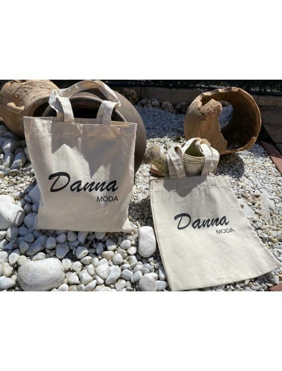 BOLSA/TELA/DANNA